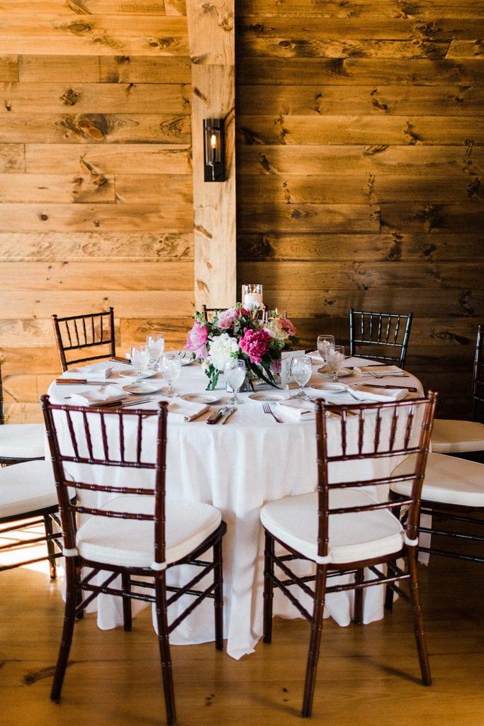 vermont wedding venues